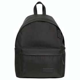 Eastpak Padded Pak'r Backpack - Constructed Mono Black