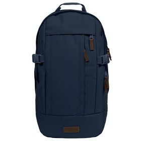 Eastpak Extrafloid , Ryggsekker - Mono Night