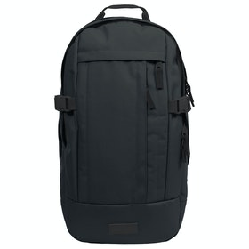 Eastpak Extrafloid Backpack - Black