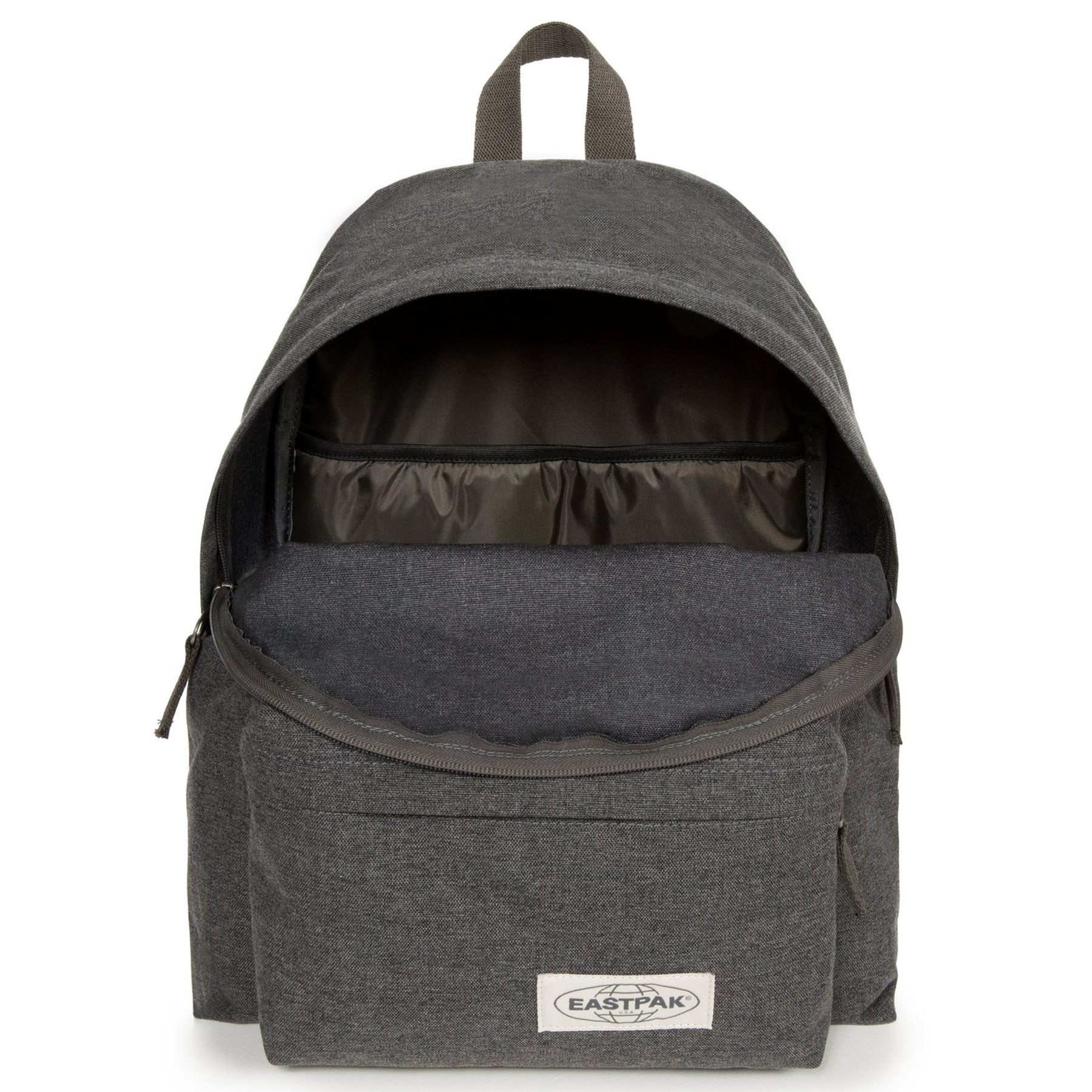 Soldes Sac à Dos Eastpak Padded Pak'r sur Country Attire