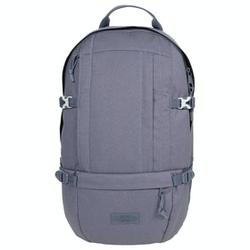 Eastpak Floid Laptop Backpack - Accent Grey