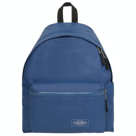 Eastpak Padded Pak'r Backpack - Topped Gulf