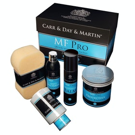 Skin Care Carr Day and Martin MF Pro - Clear