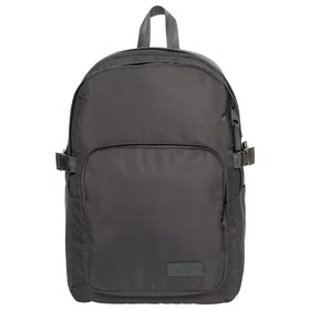 Eastpak Provider Backpack - Constructed Mono Metal