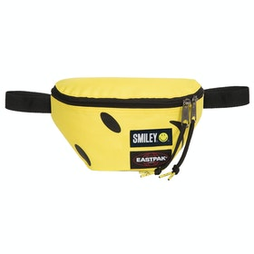 Saszetka nerka Eastpak Springer - Smiley Big