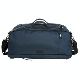Eastpak Stand Cnnct Duffle Bag - Cnnct Navy