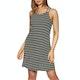 Superdry Willis Stripe Swing Dress