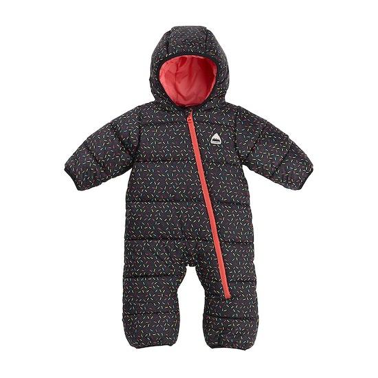 Burton Toddler Buddy Bunting Snowsuit