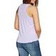 Superdry Essential Pocket Womens Tank Vest