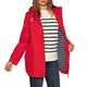 Chaqueta Mujer Joules Coast Mid