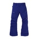 Burton Elite Cargo Girls Snow Pant
