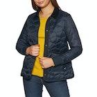 Barbour Hallie Women's Quilted Jacket