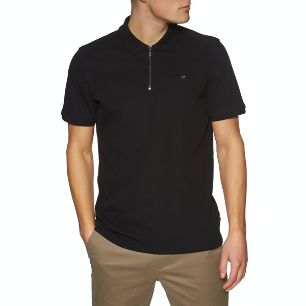 Ted Baker Dodgem Polo Shirt