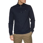 Ted Baker Floss Sweater