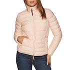 Parajumpers Geena Women's Jacket