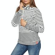 Joules Mayston Women's Sweater