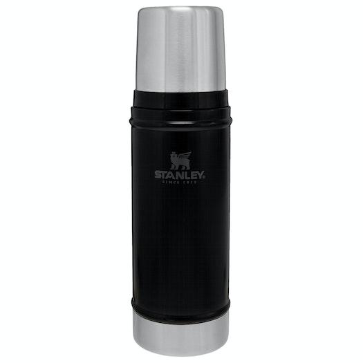 Stanley Classic Vacuum Bottle 0.47l Flask