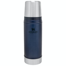 Stanley Classic Vacuum Bottle 0.47l Flask - Nightfall