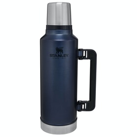 Stanley Classic Vacuum Bottle 1.9l Flask - Nightfall