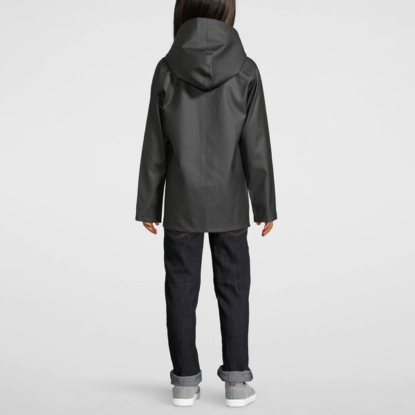 Stutterheim Mini Jacket