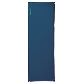 Thermarest Basecamp Reg Sleep Mat - Poseidon
