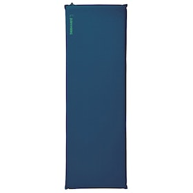 Thermarest Basecamp X Large Sleep Mat - Poseidon