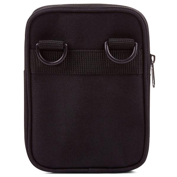 Lyle & Scott Vintage Mini Messenger Bag