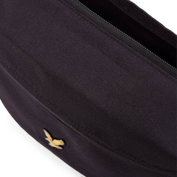 Lyle & Scott Vintage Cross Body Sling Bum Bag