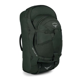 Osprey Farpoint 70 Backpack - Volcanic Grey