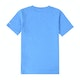 Converse All Star Stacked Short Sleeve T-Shirt