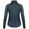 Horze Willow Long Sleeve Turnier-Shirt