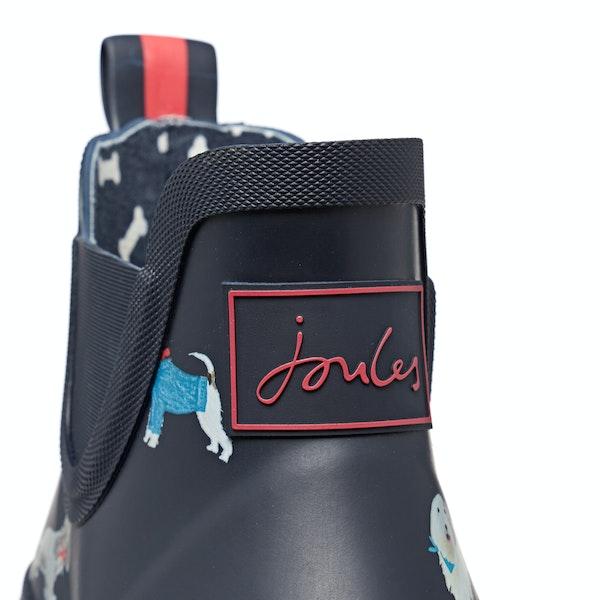 Joules Wellibob Women's Wellington Boots