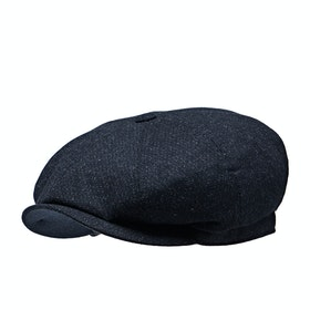Cappello Ted Baker Lawsun - Navy
