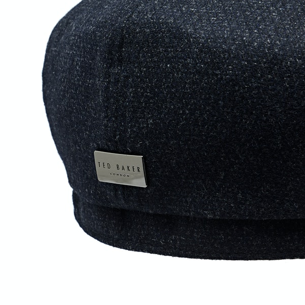 Ted Baker Lawsun Hat