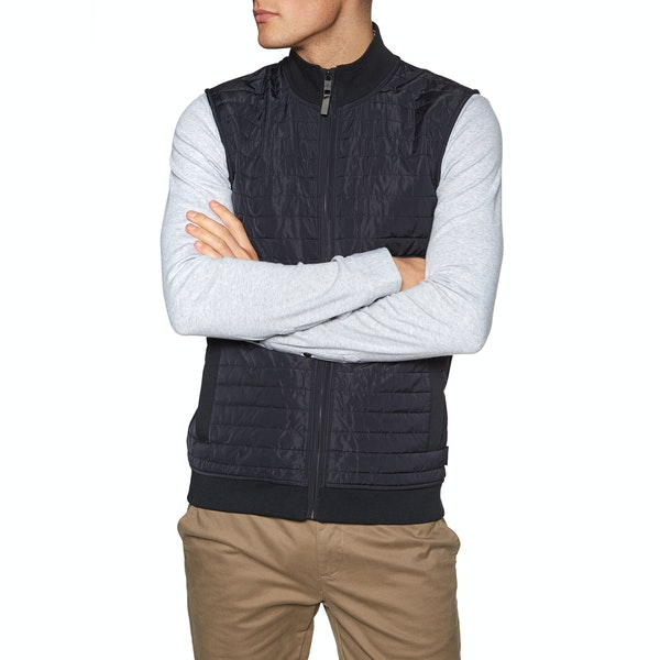 Corpetti Ted Baker Rapids