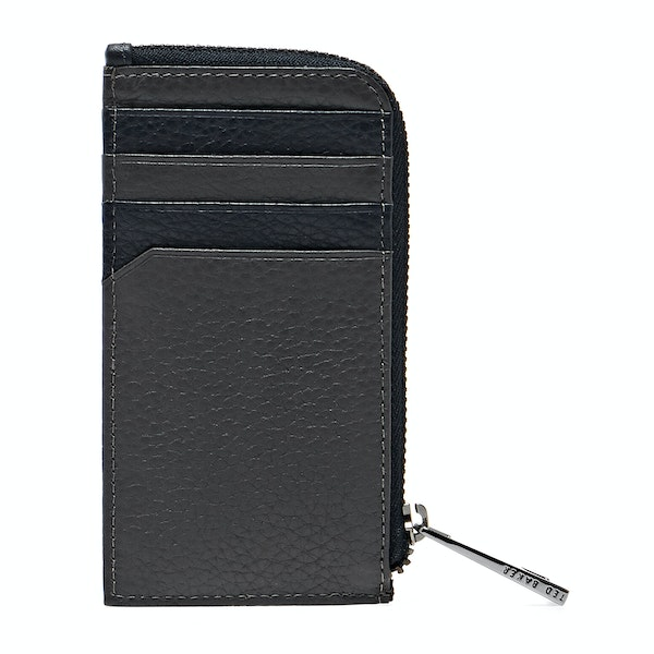 Ted Baker Worcard Card Holder