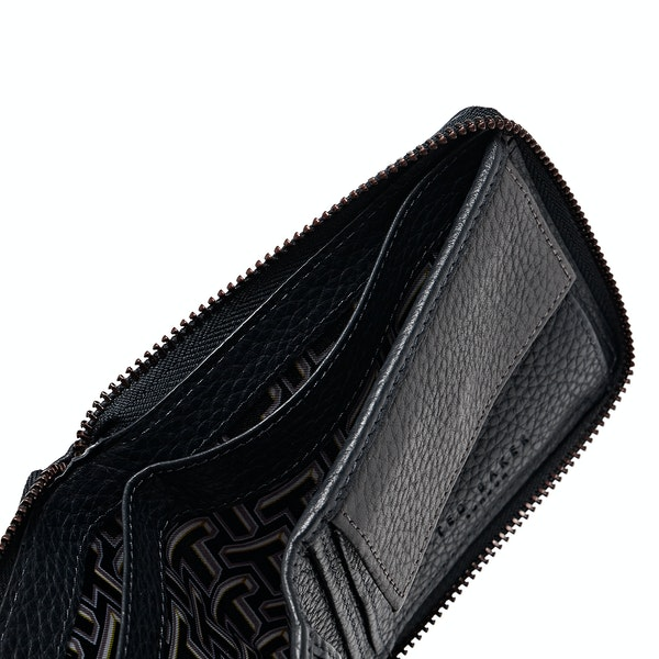 Ted Baker Worner Wallet