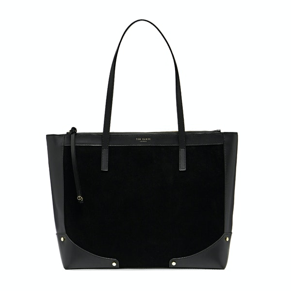 Ted Baker Arriah Womens 買い物バッグ