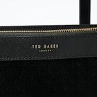 Borsa Shopper Donna Ted Baker Arriah