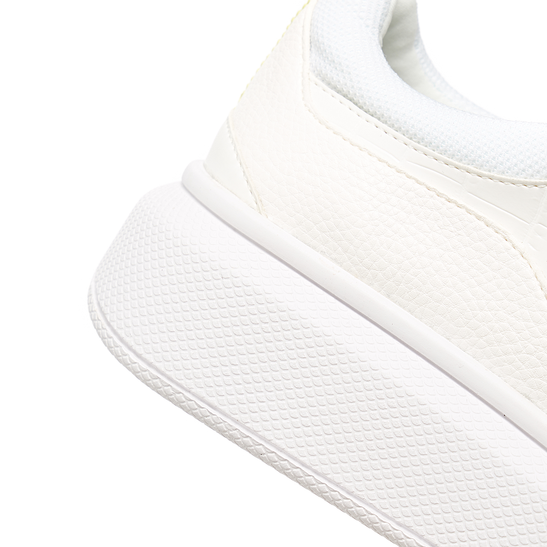 Ted Baker Arellia Damen Schuhe White Verkauf bei Country