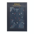 Pijamas Polo Ralph Lauren Cotton