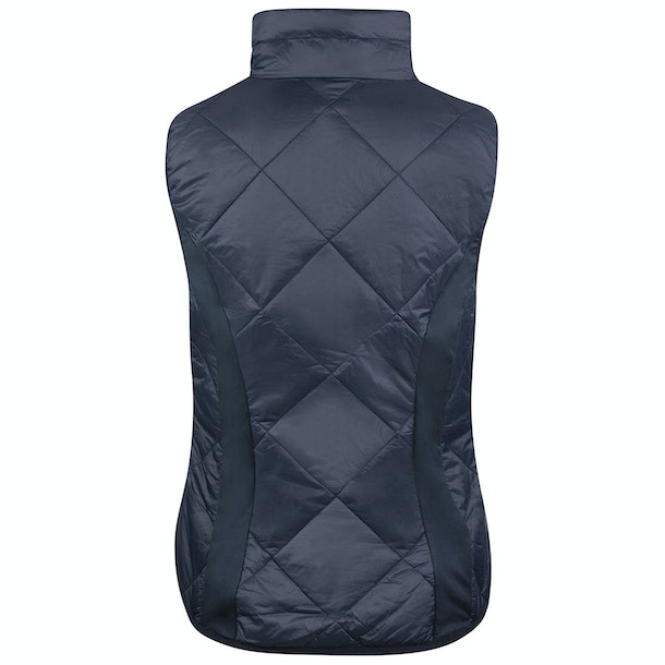 Horze Martina Lightweight Padded Ladies Gilet