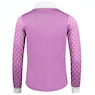 Horze Paige Long Sleeve Childrens Competition Shirt