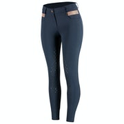 Horze Sienna Silicone Full Seat Riding Breeches