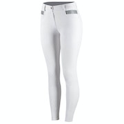 Riding Breeches Horze Sienna Silicone Full Seat
