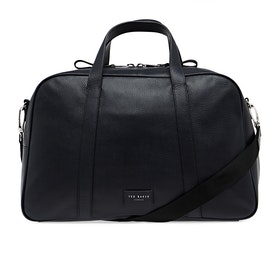 Worek marynarski Ted Baker Traves - Navy