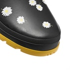 Joules Pop On Dame Wellies