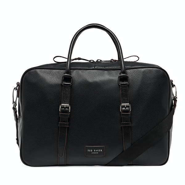 Ted Baker Waine ダッフルバッグ