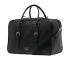 Ted Baker Waine Duffle Bag