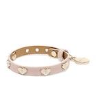 Ted Baker Hharper Womens Bracelet